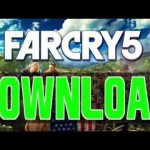 how to download far cry 5 free 1000000 % working without virus