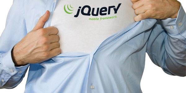 jquery-inline-editor