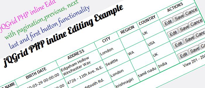 SmartTutorials net - Page 23 of 36 - Tutorials on Javascript, VueJS