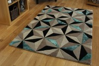 How To Clean a Wool Rug - Smart Vac Guide