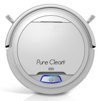 The Best Robot Vacuum Cleaner For Hardwood Floors And ...