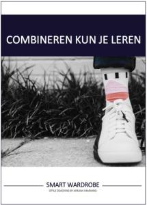 XX_voorkant_ebook_Combineren_kun-je-leren