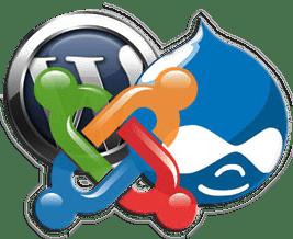 Desktop, Web, and Mobile Development