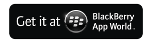 BBAppWorld