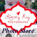 Kimmy Ray Photography Photo Store
