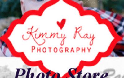 Photo Stores