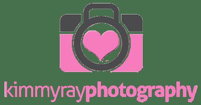 Kimmy Ray Photography
