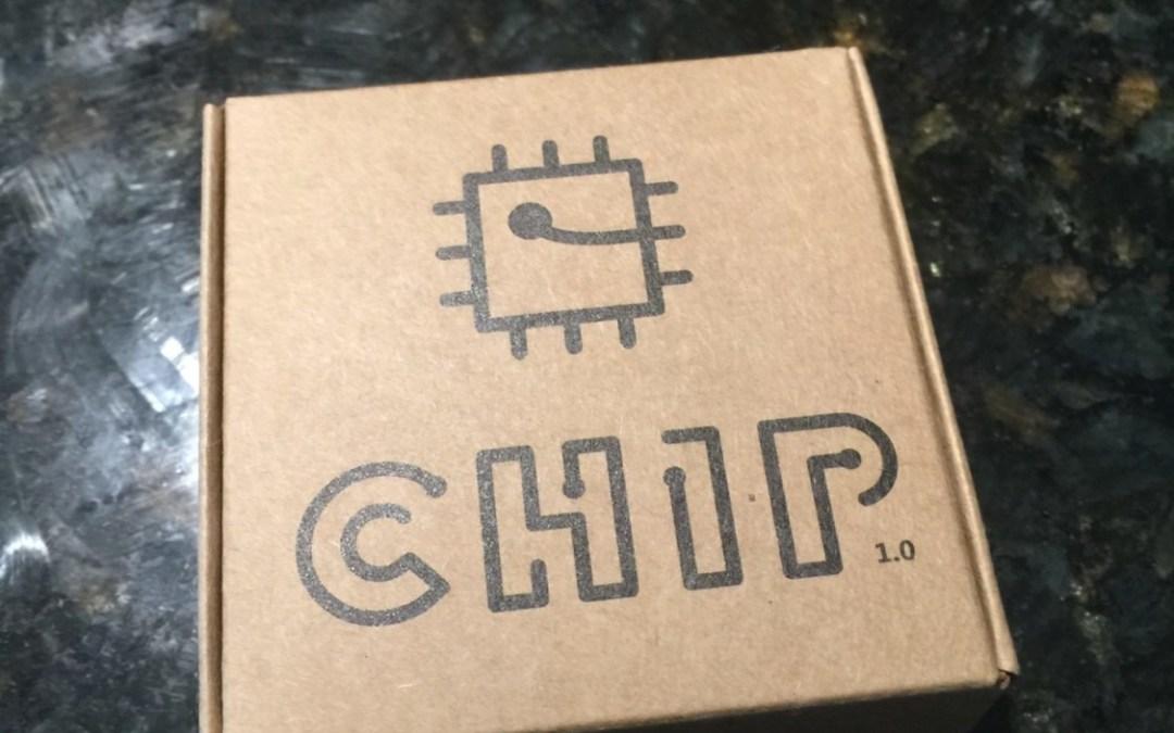 Next C.H.I.P.