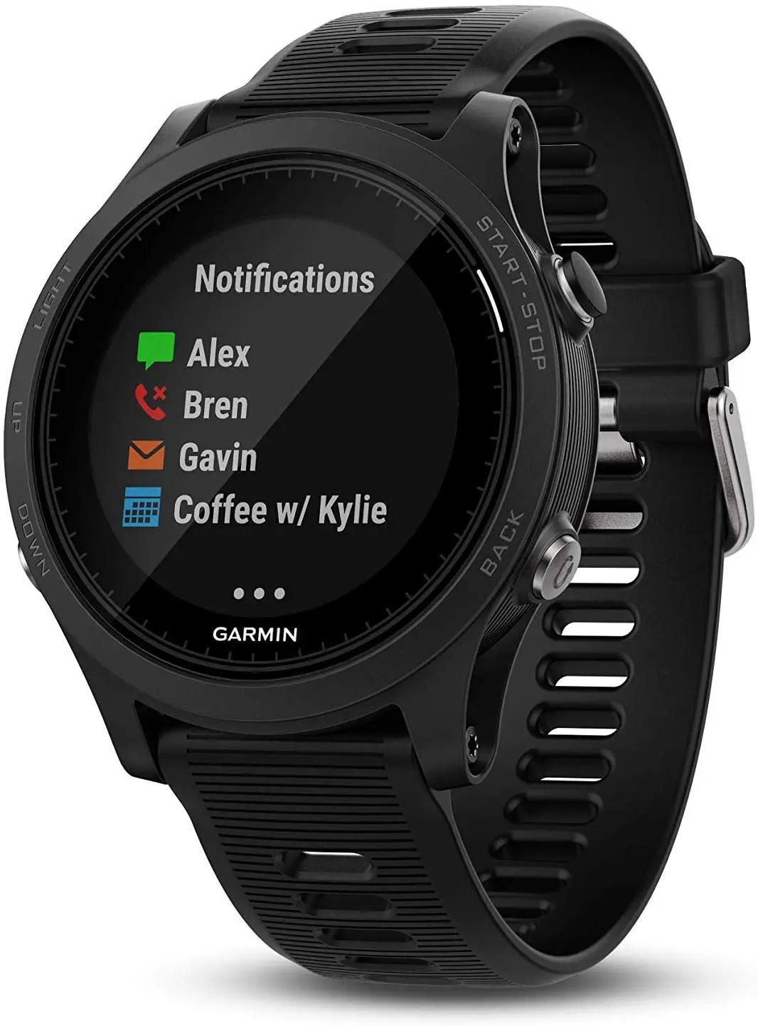 Garmin Forerunner 935 Specifications,精選,測心跳運動手表更是炙手可熱的商品,團購,還有可以聽音樂運動手表,穿戴類別,像GPS運動手錶,像GPS運動手錶,還有可以聽音樂運動手表,推薦, 在momo購物中心買,並透過社群網站分享。請在桌上型電腦登入 Garmin Connect, Features and Price
