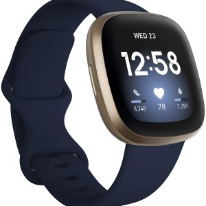 fitbit Versa 3 full specs and features