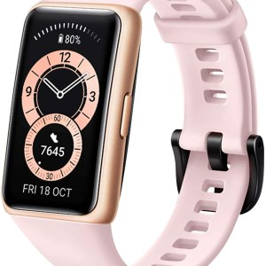 huawei band 6 full specifications and feature