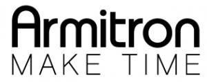 armitron logo