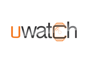 uwatch pdf manul