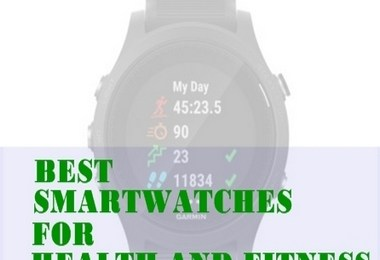best fitness smartwatches for women