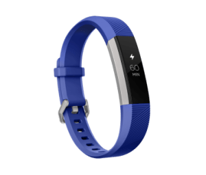 fitbit ace - top best smartwatches for kids