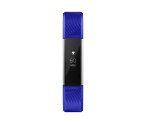 fitbit ace full specs