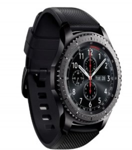 samsung gear S3 vs lg urbane 2 vs watch sport