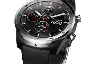 ticwatch pro vs ticwatch c2 vs skagen falster 2 compared