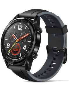 huawei watch gt vs honor watch magic vs amazfit stratos compared