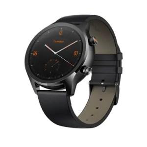 top best smartwatches to buy