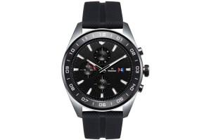 lg watch w7 vs samsung galaxy watch vsh huawei watch gt