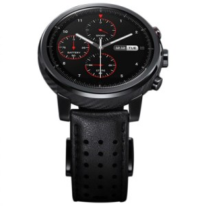 huami-amazfit-PACE 2S vs amazfit verge 2 vs gtr  compared