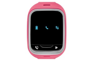 lg gizmopal 2 gps smartwatch specs