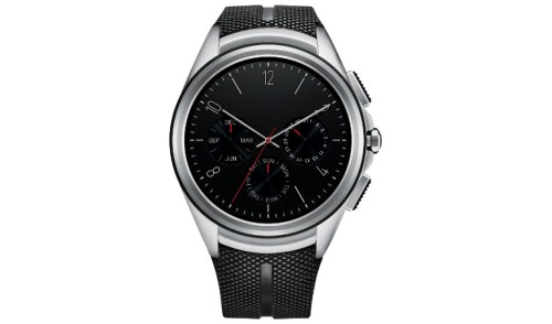 lg urbane 2 (W200) vs watch sport vs gear s3