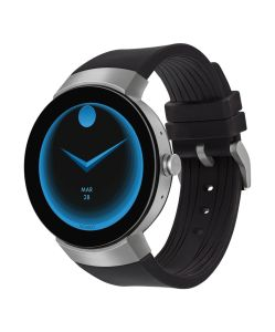 movado connect full specs