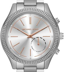 michael kors hybrid smartwatch for women