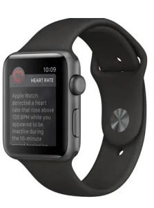 apple watch series 4 alternative smartwatch for women
