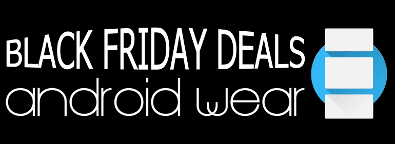 black-friday-android-wear