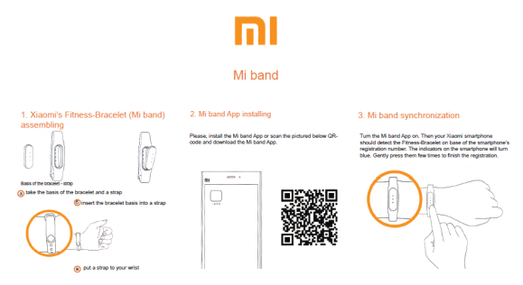 xiaomi-mi-band-2-user-manual