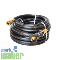 Best Fire Hose with Fittings (20m) Melbourne, Smart Water ...