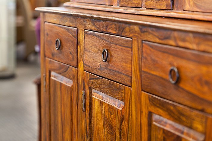 furniture store pos