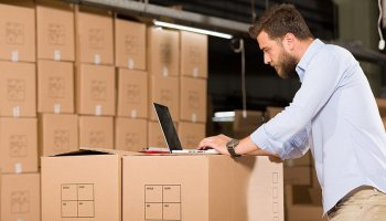 Inventory Shrinkage in Retail: 4 Tips to Prevent It
