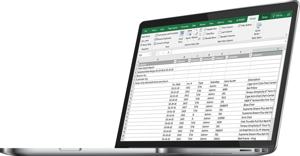 POS Reporting: Use Analytics to Make Better Decisions for