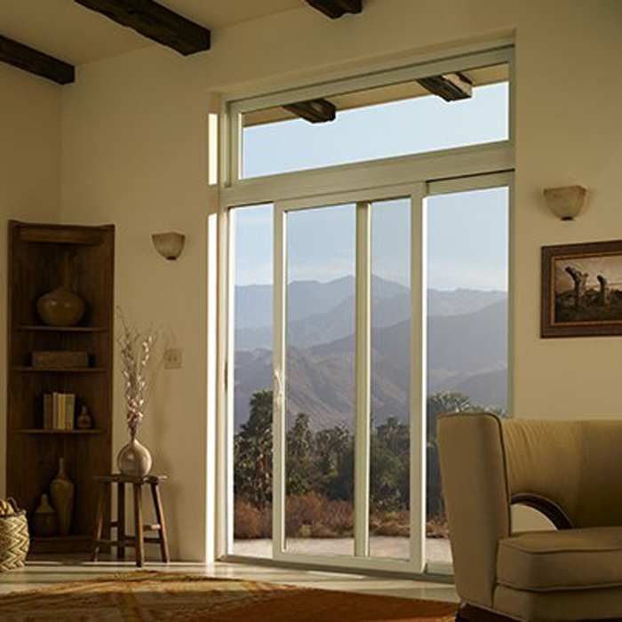 Andersen 100 Series Windows  Smart Windows Colorado