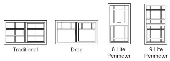 MI PRO 5000 Windows