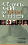A Parents guide to gifted children