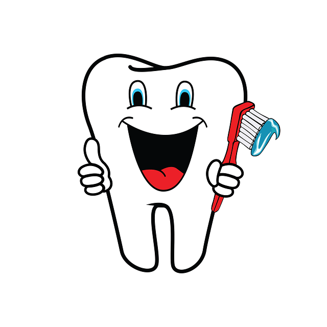 teeth clipart, tooth clipart, toothbrush