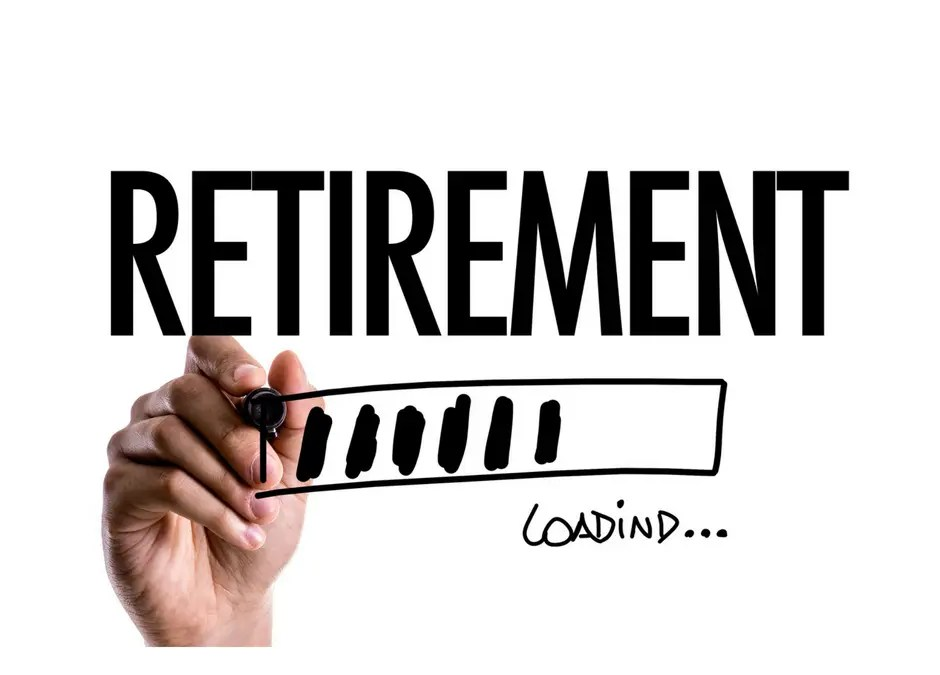 The New Retirement Solution