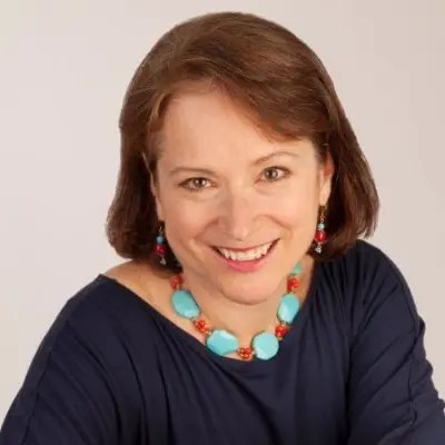 """""""Design Your Second Act"""" with Nancy Collamer"""