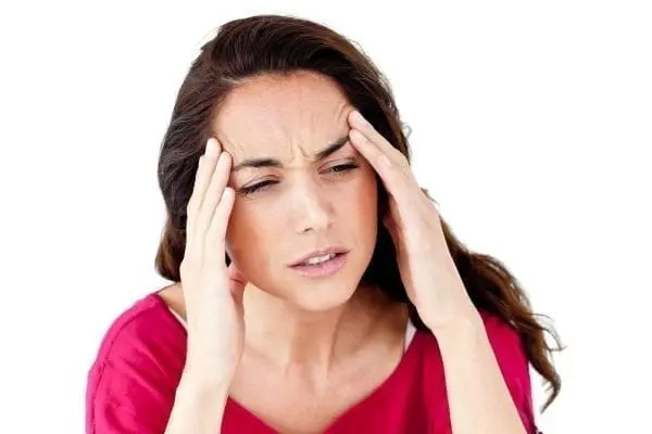 How to Prevent Headaches and Migraines