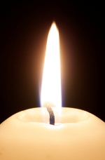 01-29-09candle1