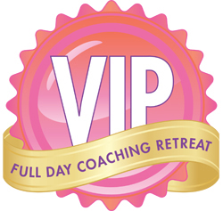 12-31-13Announcement VIP-Full-Day-Coaching-Retreat
