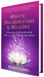 04-04-14Note Meriflor Book