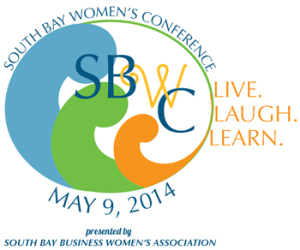 04-24-14Announcement south-bay-women