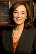 Darya Allen Attar