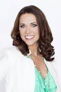 Kelly Roach